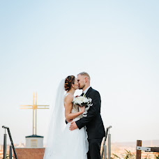 Fotografer pernikahan Szabolcs Locsmándi (locsmandisz). Foto tanggal 25.03.2019