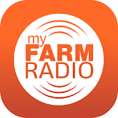 FarmJournal Radio
