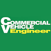 Commercial Vehicle Engineer
