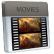 Video Editor - Make Movie APK