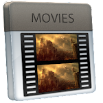 Video Editor - Make Movie 1.1 Apk