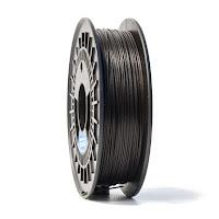 NylonX Carbon Fiber Filament - 1.75mm (0.5kg)