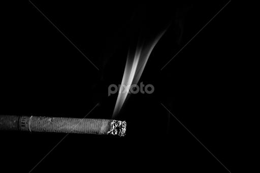 Cigarettesmokecigarette Firecigarette Wallpaper By Vyom Saxena