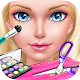 Fashion Doll: Shopping Day SPA ❤ Dress-Up Games (game)
