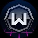 Windscribe VPN icon