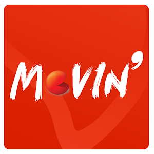 App Movin' APK for Windows Phone