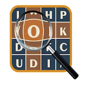 Word Finder - Word Search Connect