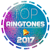 S8 Edge Ringtones 2017