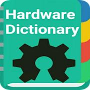 Hardware Dictionary