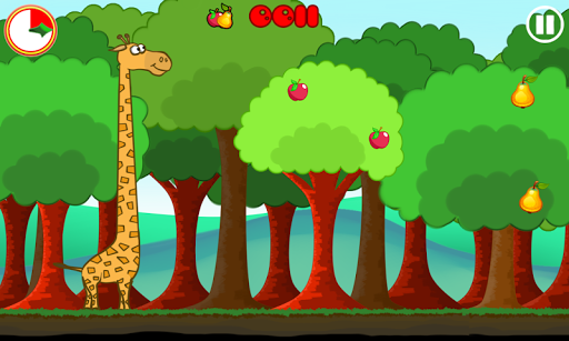 Fun games for kids android2mod screenshots 2