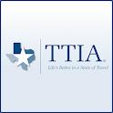 TTIA Events