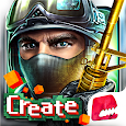 Crisis Action-Best Free FPS