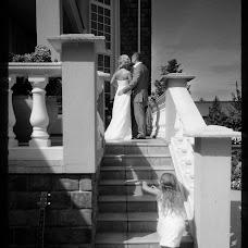 Wedding photographer Ruslan Safin (desafinado). Photo of 28.03.2014