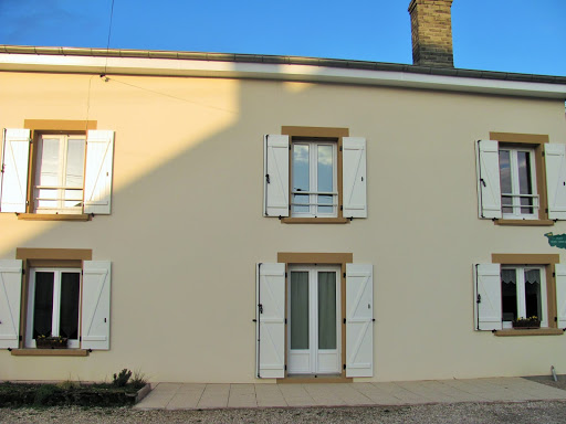 Gite La Chanterelle Xaffévillers, Vosges 88