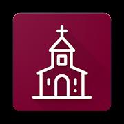 Pocket prayer for christian community
