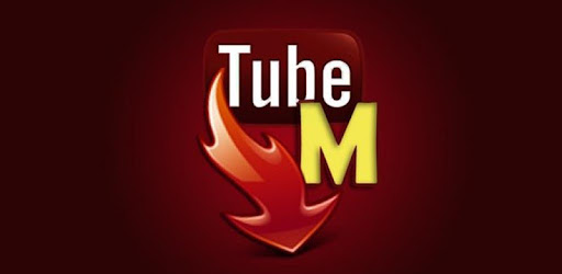 |TubeMate| for PC
