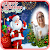 Christmas New Year 2019 Photo Frame file APK for Gaming PC/PS3/PS4 Smart TV