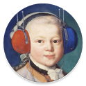 Mozart Residence AudioGuide icon