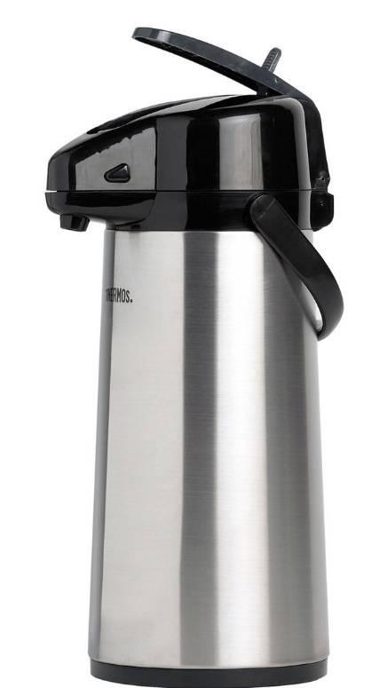 Thermos inox - 1,9L