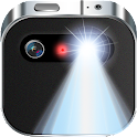 linterna: Brightlight icon