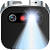 flashlight :LED Bright Light file APK Free for PC, smart TV Download