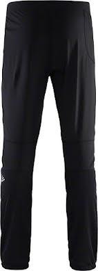 Craft Men's Essential Winter Pants alternate image 1