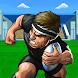 ラグビー世界選手権2 - Androidアプリ