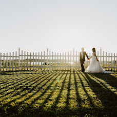 Wedding photographer Lyubov Lyupina (iamlyuba). Photo of 14.08.2018