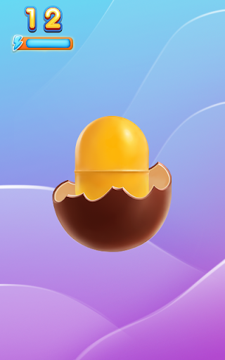 Vending Machine Eggs Super Hero 1.01.0 screenshots 5
