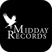 Midday Records