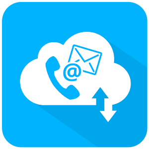 Sync Contacts Cloud