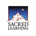 Sacred Learning