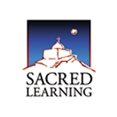 Sacred Learning