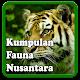 Download Kumpulan Fauna Nusantara For PC Windows and Mac