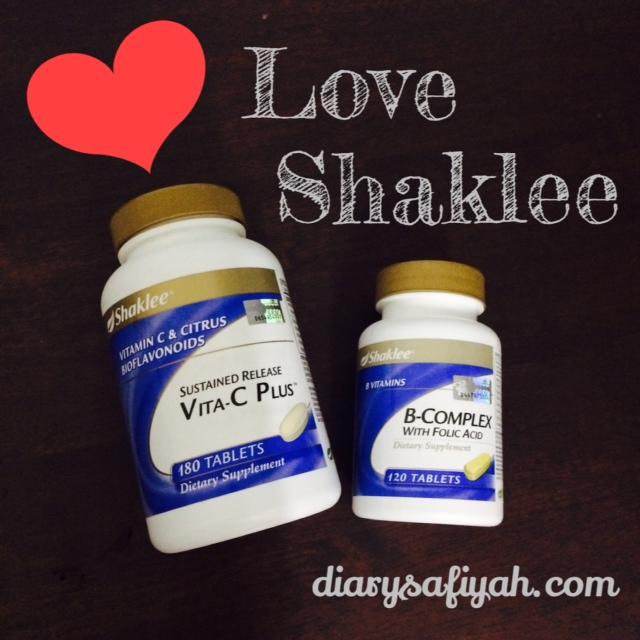 vitamincantik-shaklee-kulitcantik-folik-asid-terbaik-untuk-wanita