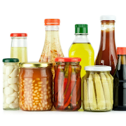 Preserved Food HD Theme Wallpapers