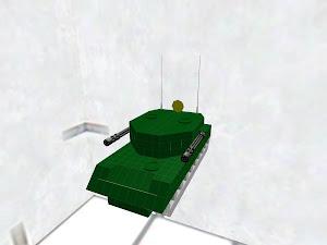 AA Tank