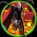 SlenderCookies icon