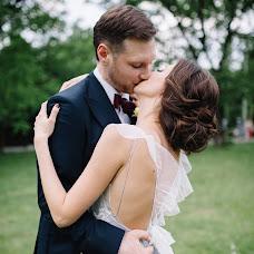 Свадебный фотограф Нина Вартанова (NinaIdea). Фотография от 05.02.2017