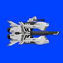 SpaceCorp icon