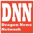 DNN Limited