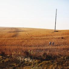Свадебный фотограф Тарас Терлецкий (jyjuk). Фотография от 16.10.2014