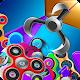 Luck Prize Machine Fidget Spinner (game)