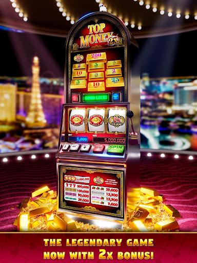 atlantis casino reno nevada Slot