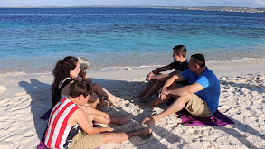 Rhode Island Family Looks to Ditch Winter Jackets for Scuba Gear in Bonaire thumbnail