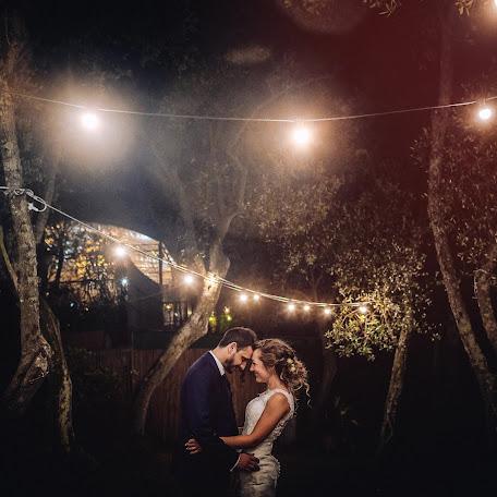 Wedding photographer Simone Primo (simoneprimo). Photo of 12.12.2017