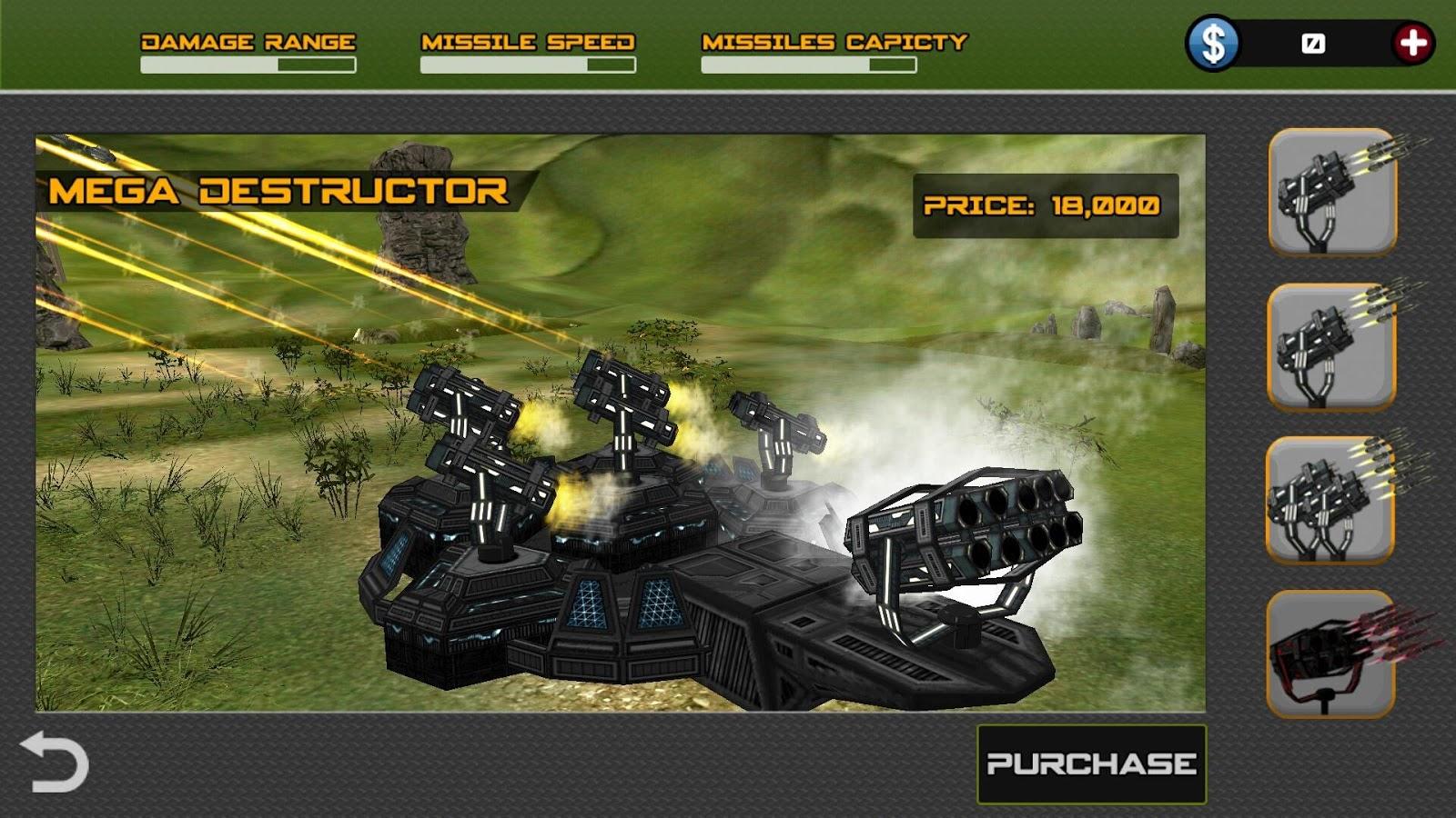 Modern-Warzone-Strike-Attack 24