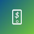 screenKarma - Home Screen Rewards icon