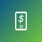 screenKarma - Home Screen Rewards 1.0.0