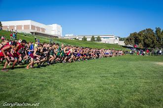 Photo: JV Boys Freshman/Sophmore 44th Annual Richland Cross Country Invitational  Buy Photo: http://photos.garypaulson.net/p218950920/e47dd3ea6
